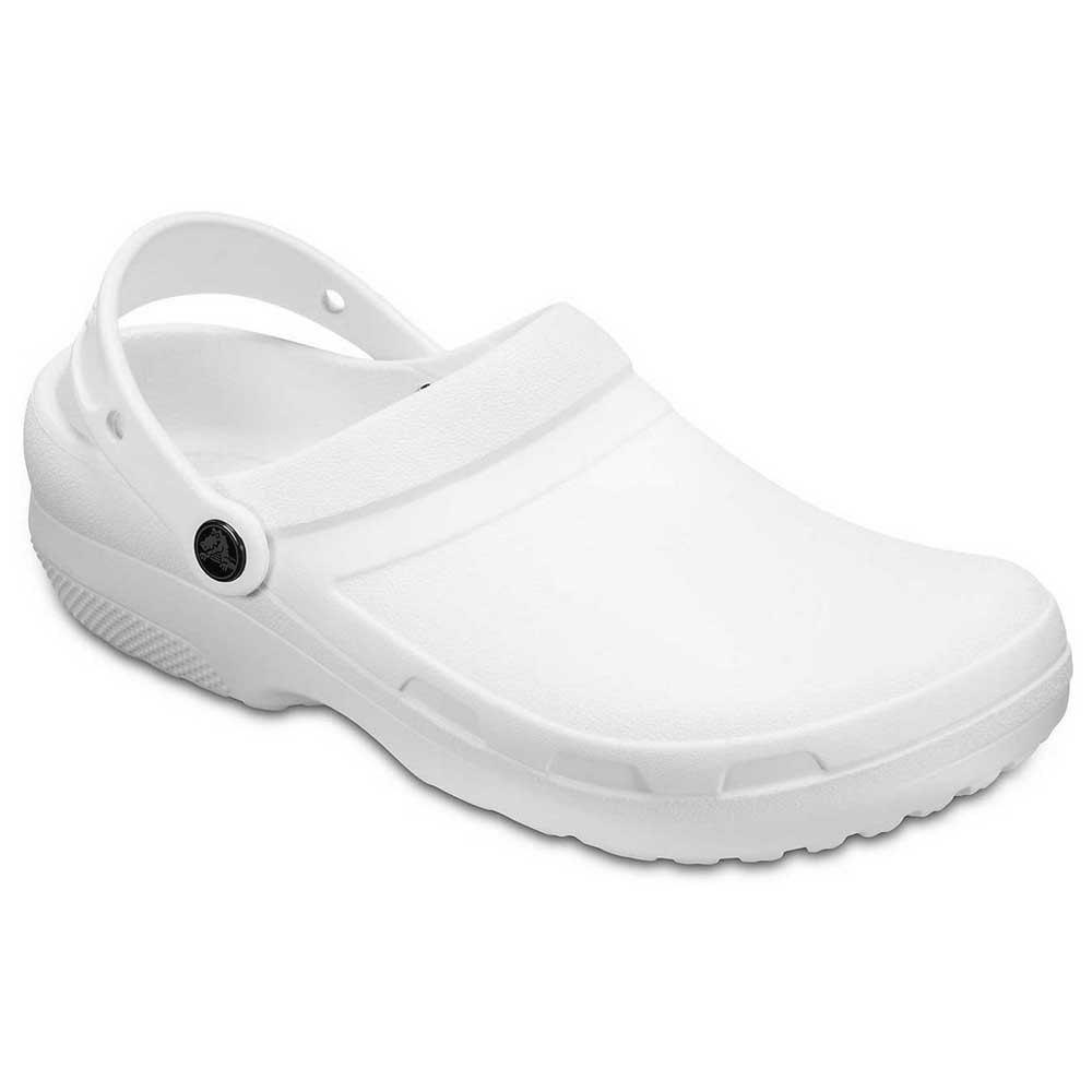 clogs-crocs-specialist-ii-clog-eu-43-44-white