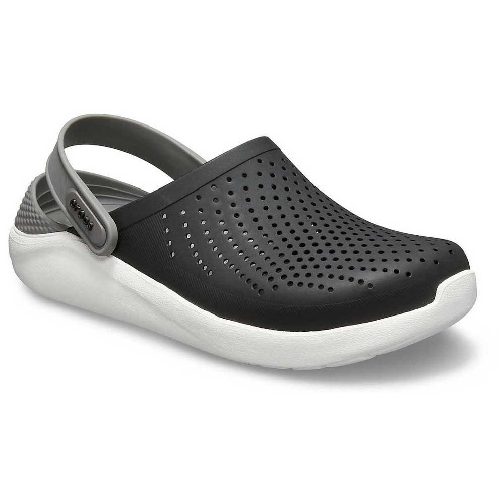 clogs-crocs-literide-clog-eu-44-1-2-black-smoke
