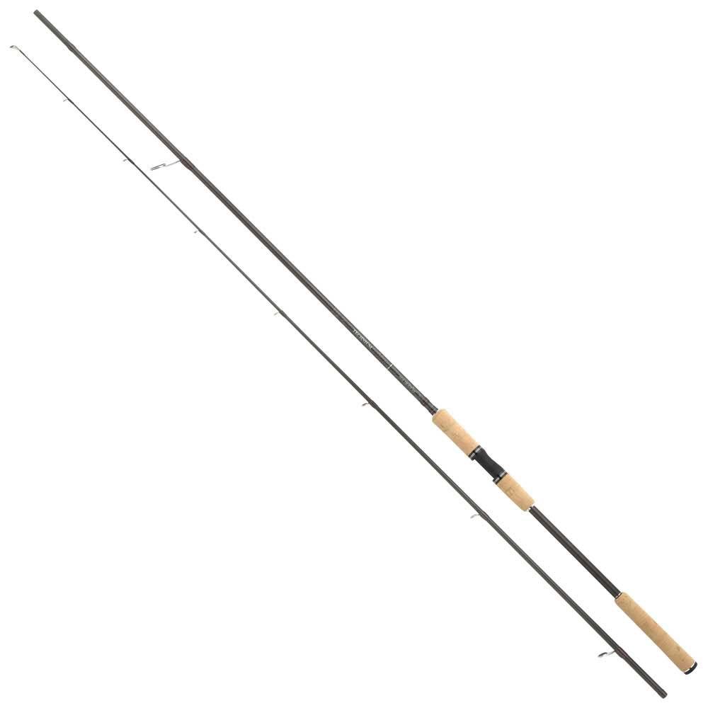 angelruten-shimano-technium-sea-trout-3-08-m-15-45-gr