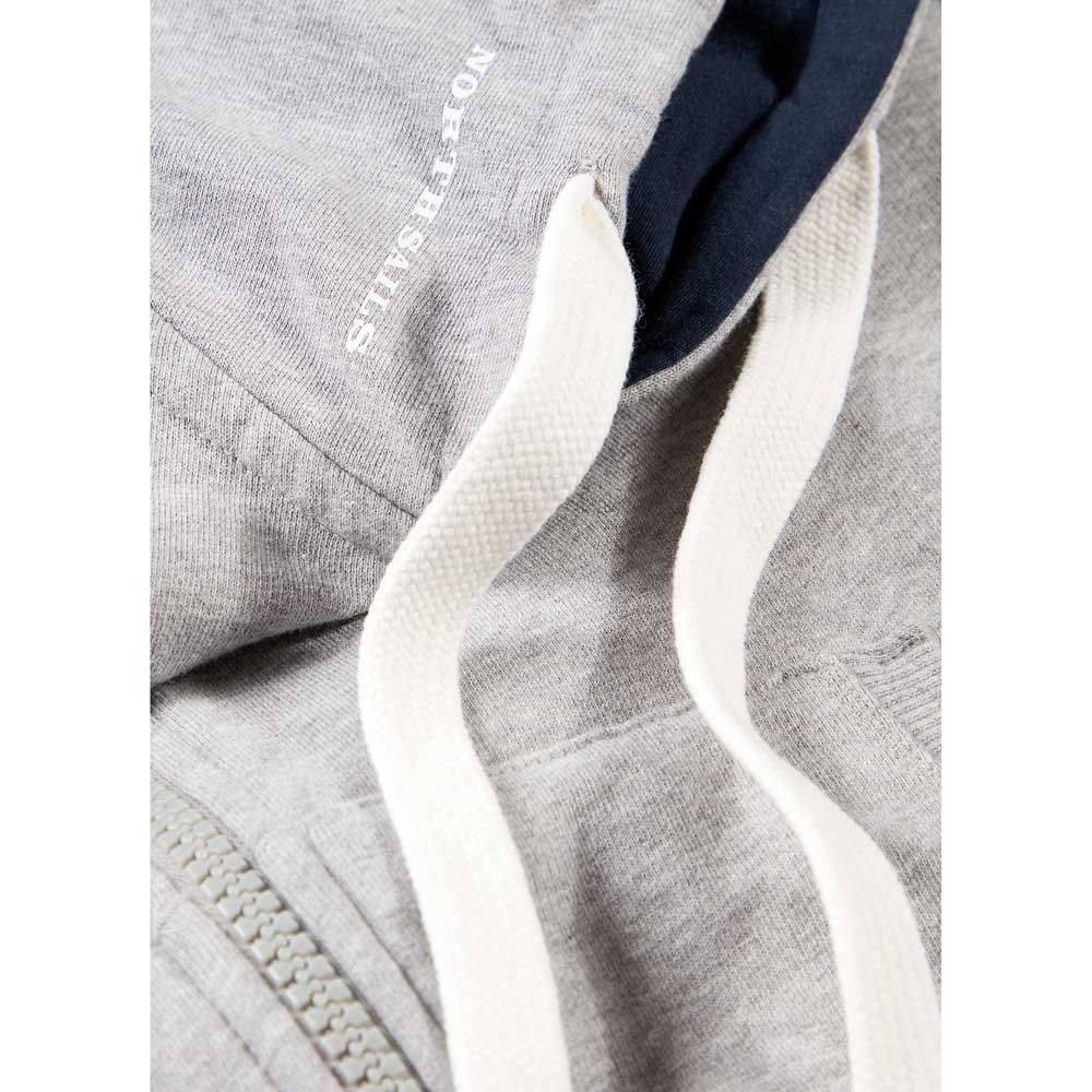 saint-tropez-hooded-full-zip, 53.45 GBP @ waveinn-uk