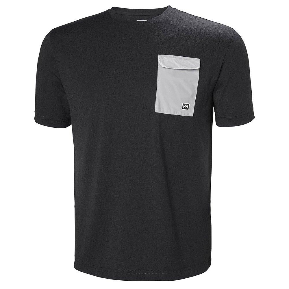 t-shirts-helly-hansen-lomma, 23.99 EUR @ waveinn-deutschland