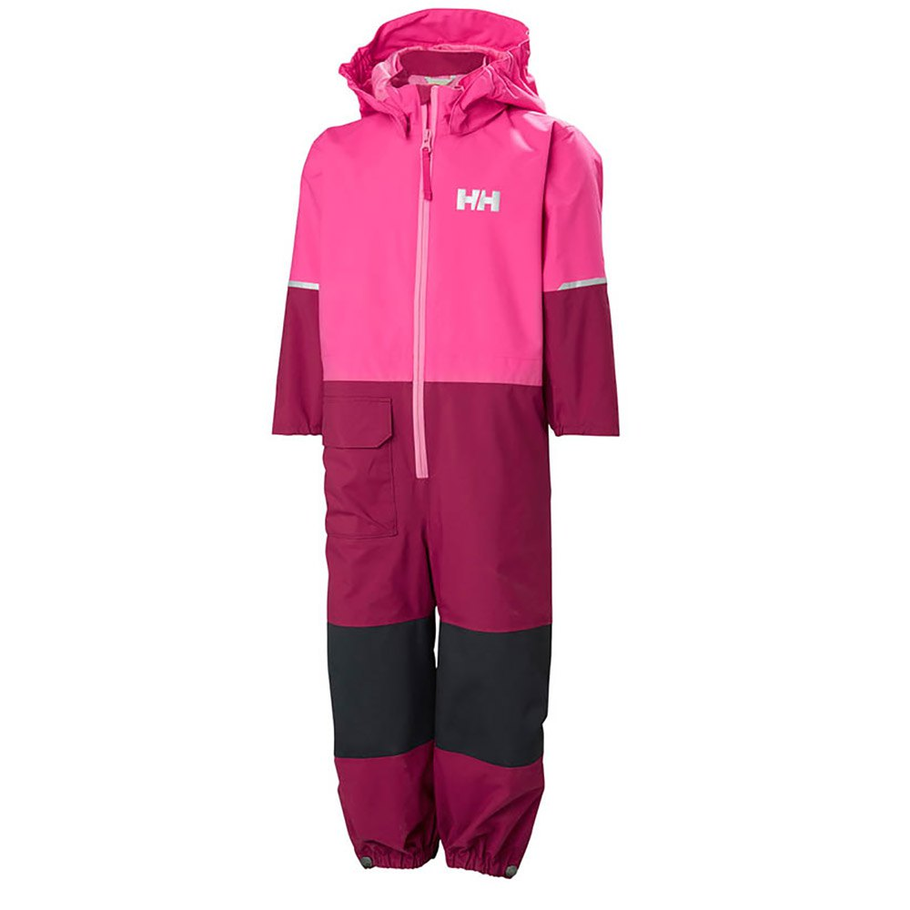 f751aef5f Helly hansen Cover Playsuit