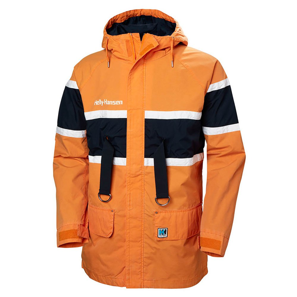 Helly hansen Salt Heritage