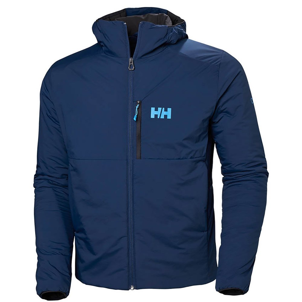 Helly hansen Odin Stretch Insulated