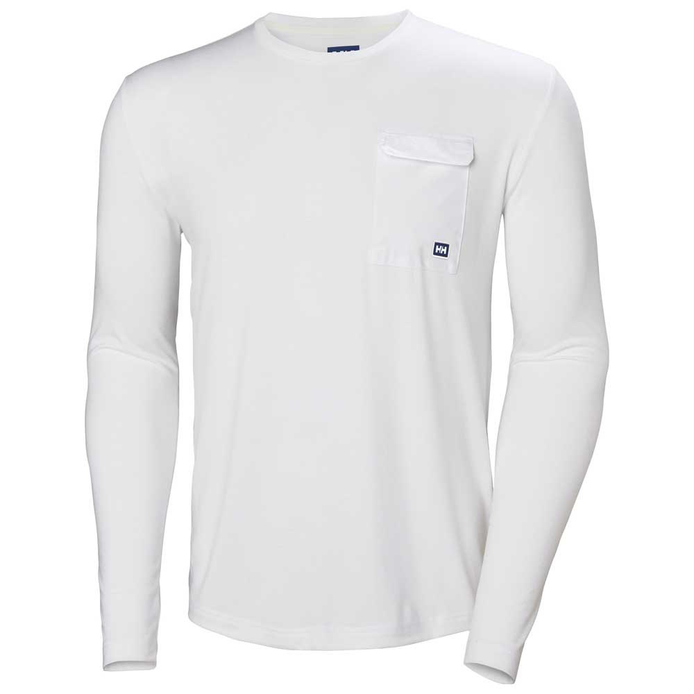 t-shirts-helly-hansen-lomma