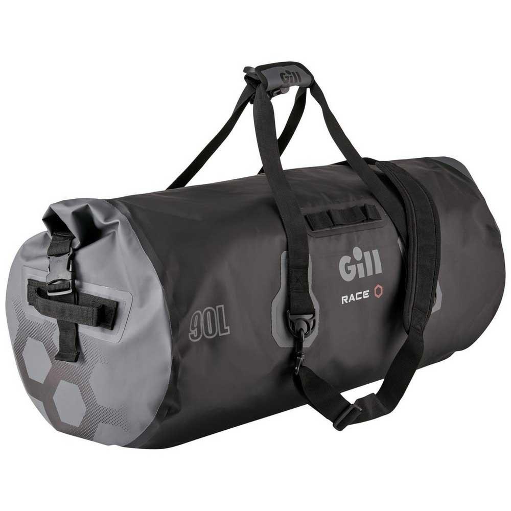 ausrustungstaschen-gill-race-team-max-90l