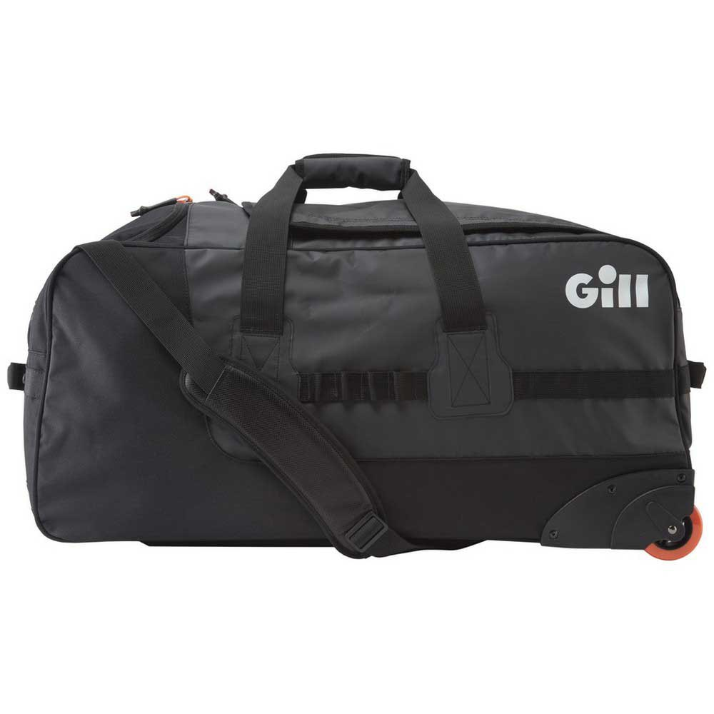 ausrustungstaschen-gill-cargo-90l