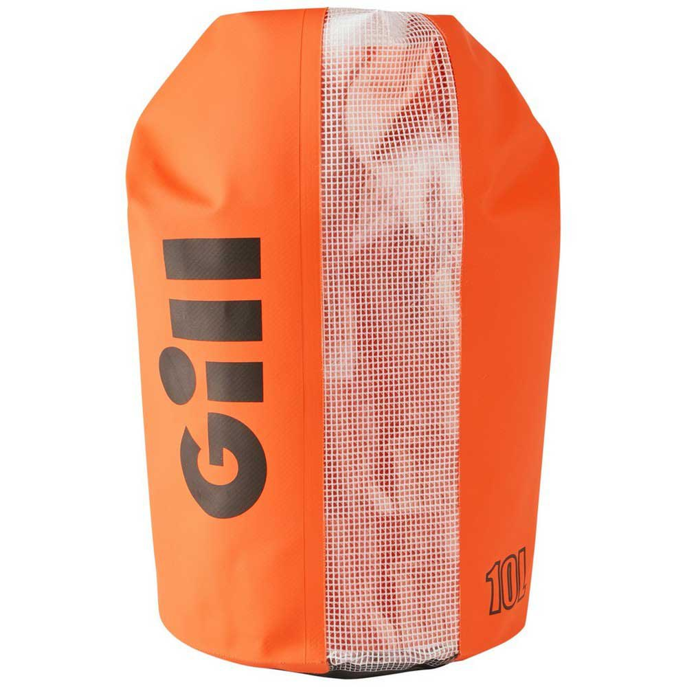 Gill Wet And Dry 10L