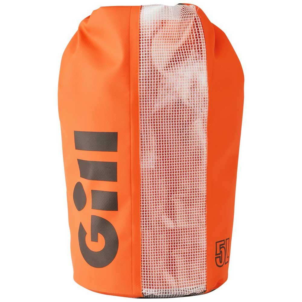 Gill Wet And Dry 5L