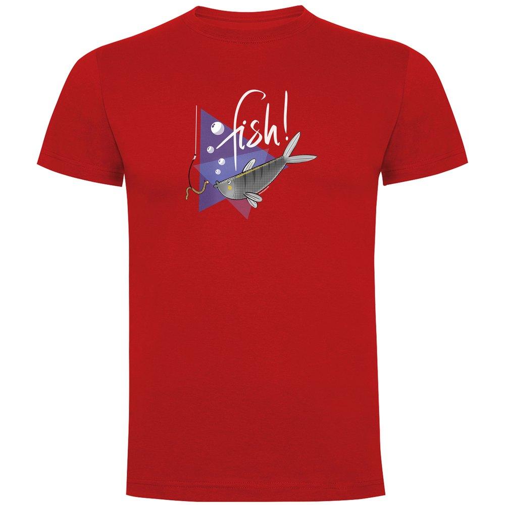 t-shirts-kruskis-fish, 17.95 EUR @ waveinn-deutschland