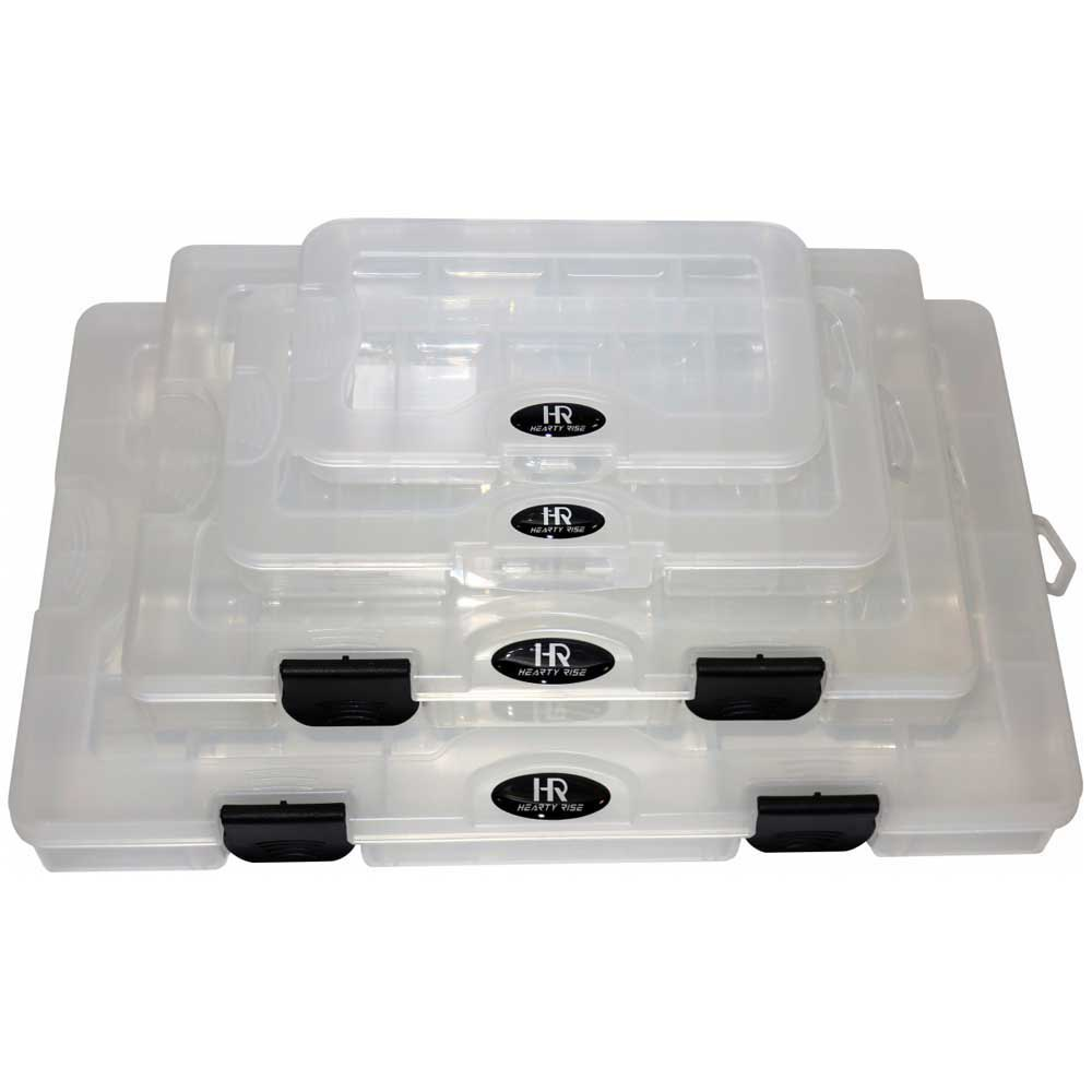 cajas-hearty-rise-box-9-compartment