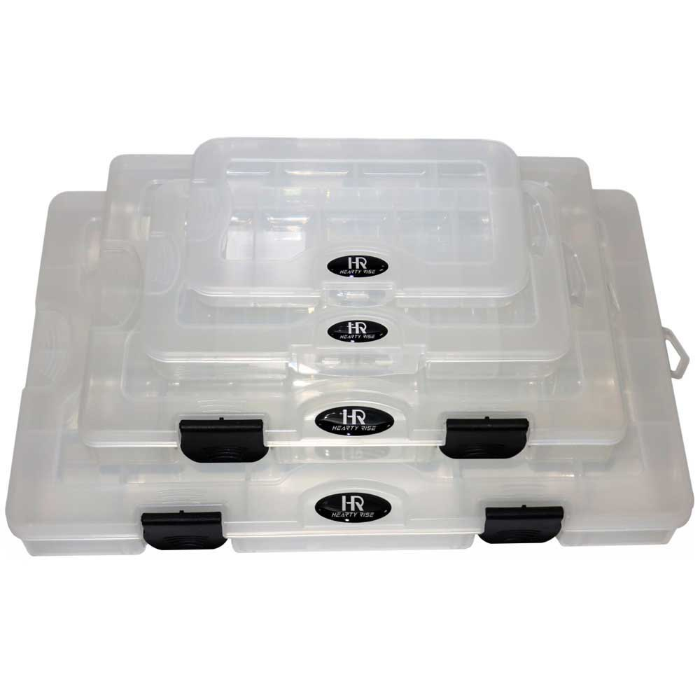 cajas-hearty-rise-box-11-compartment