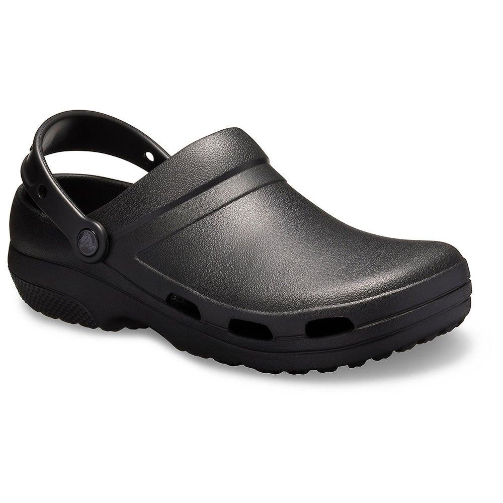 clogs-crocs-specialist-ii-vent-clog-eu-43-44-black