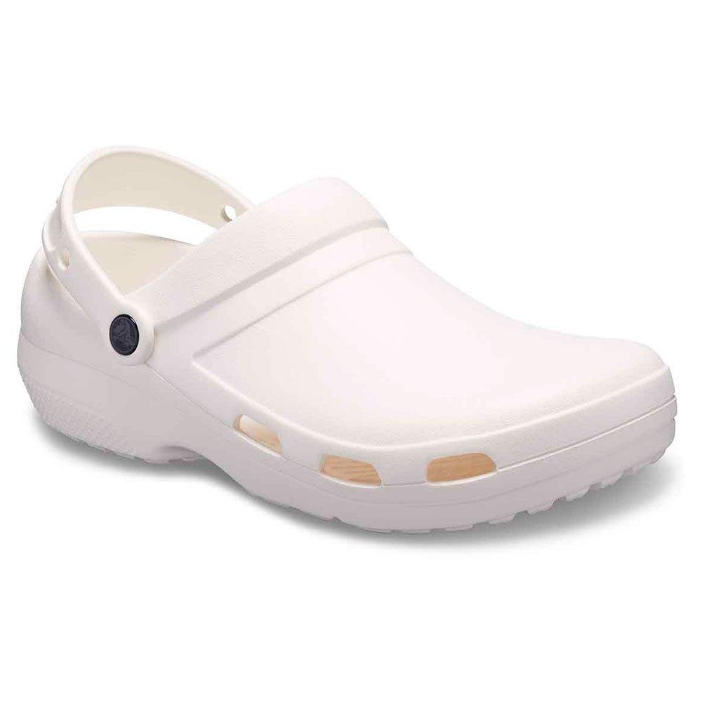 clogs-crocs-specialist-ii-vent-clog-eu-43-44-white