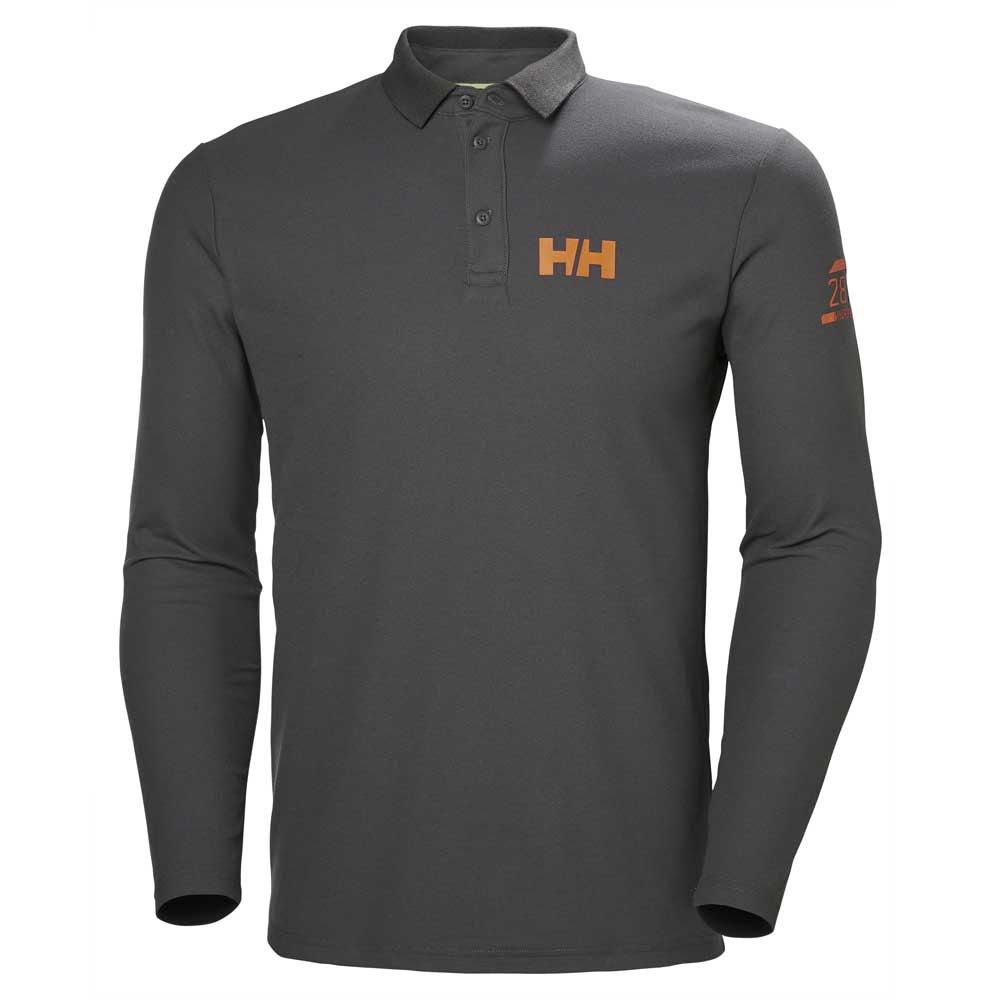 polo-shirts-helly-hansen-hp-shore-m-charcoal