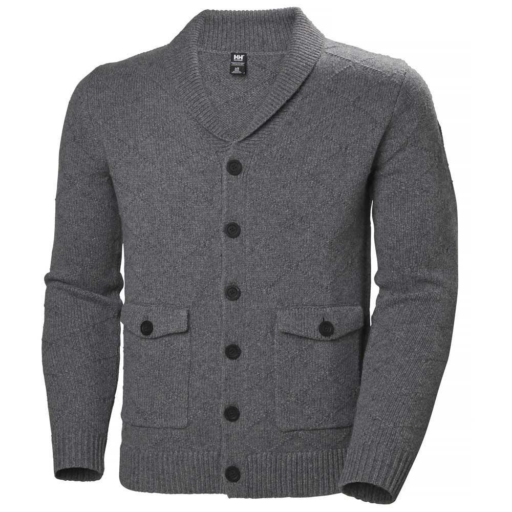 strickpullover-helly-hansen-skagen-knit