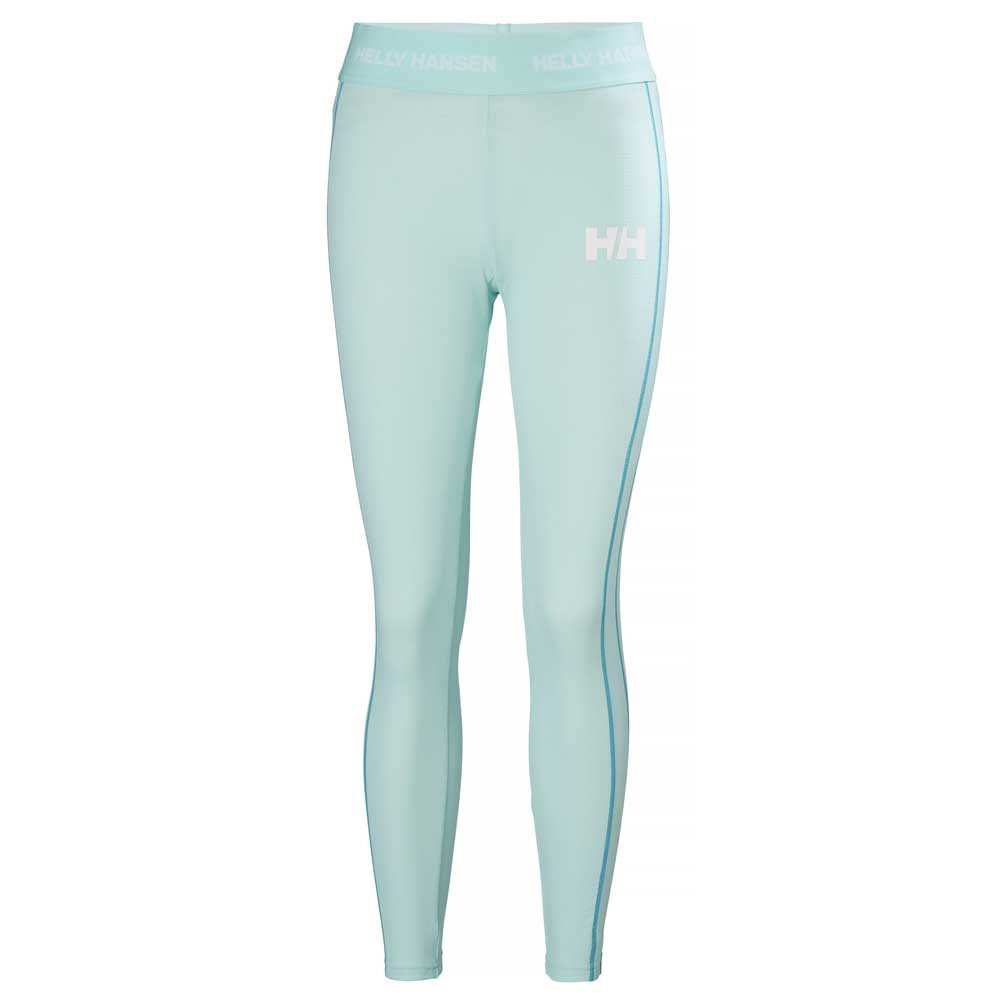 Helly hansen Lifa Active