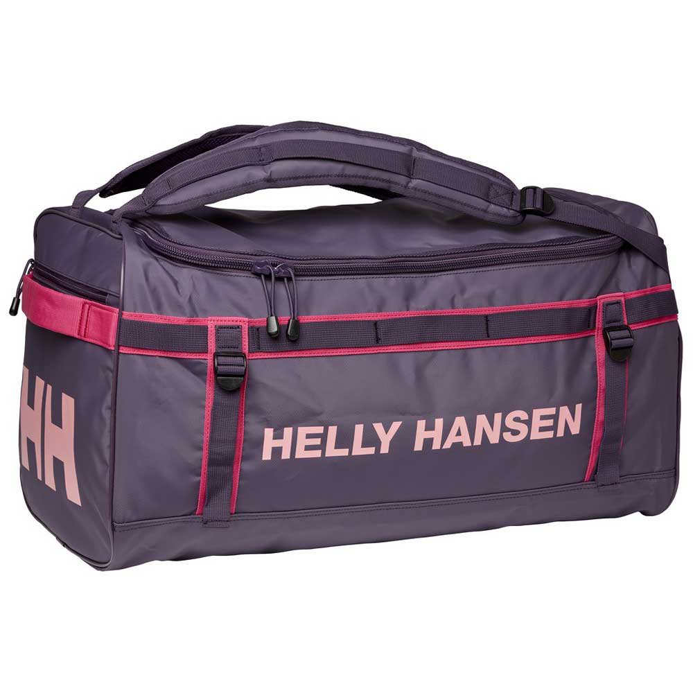 ausrustungstaschen-helly-hansen-classic-duffel-30l