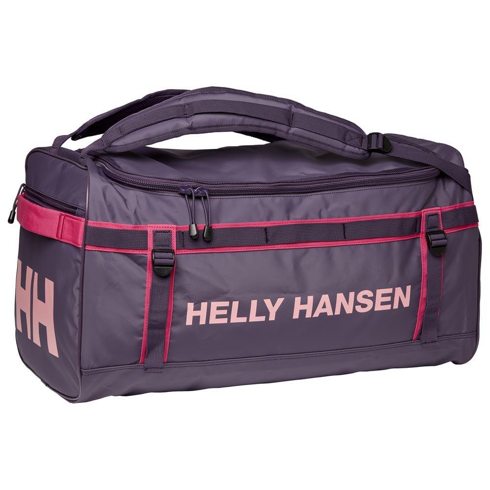 ausrustungstaschen-helly-hansen-classic-duffel-90l
