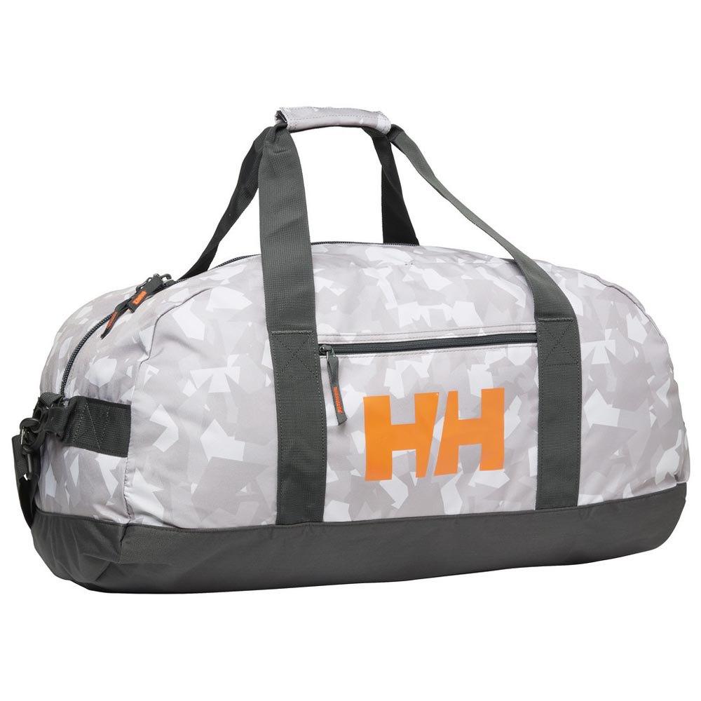 ausrustungstaschen-helly-hansen-sport-duffel-90l
