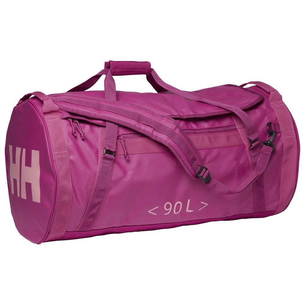 ausrustungstaschen-helly-hansen-duffel-2-90l