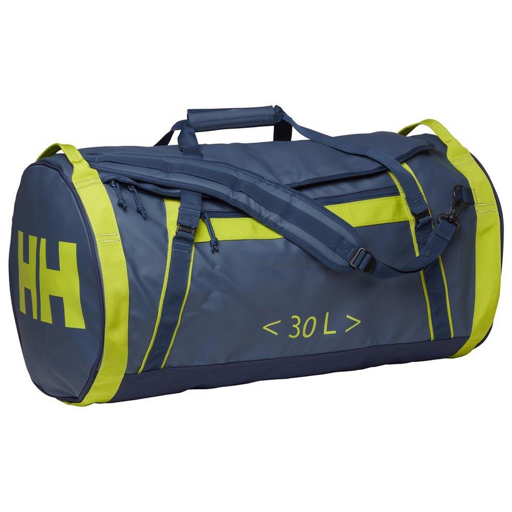 ausrustungstaschen-helly-hansen-duffel-2-30l
