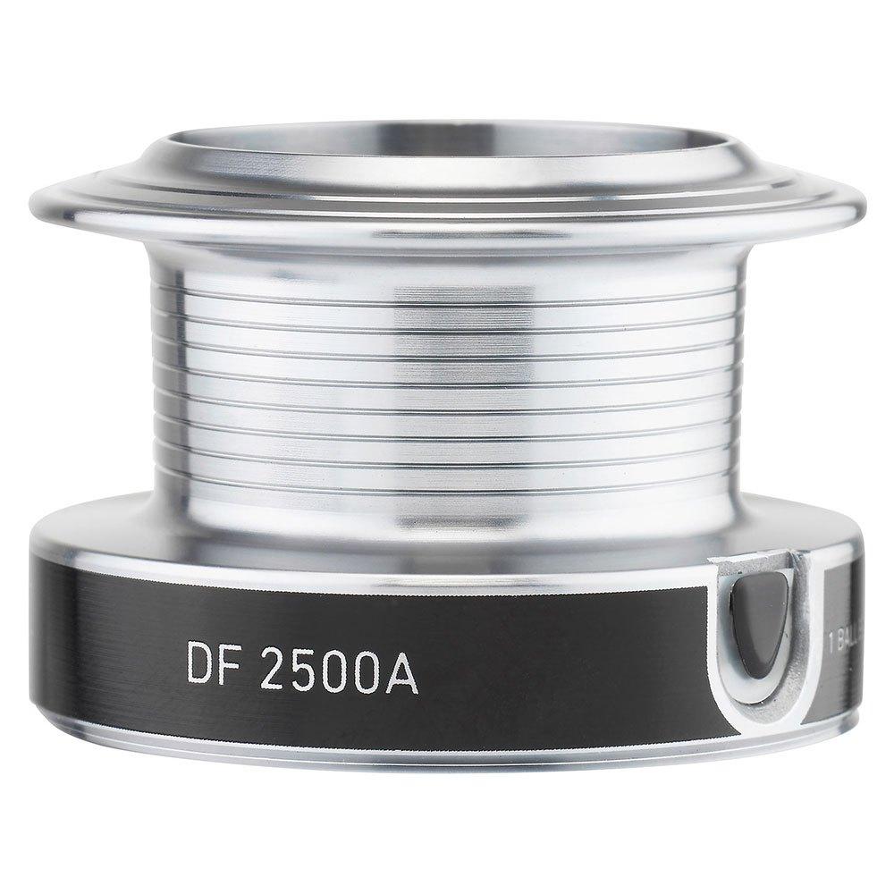 LED Teleskop Taschenlampe Handtaschenlampe 360° drehbarer Leuchtenknopf Leuchte