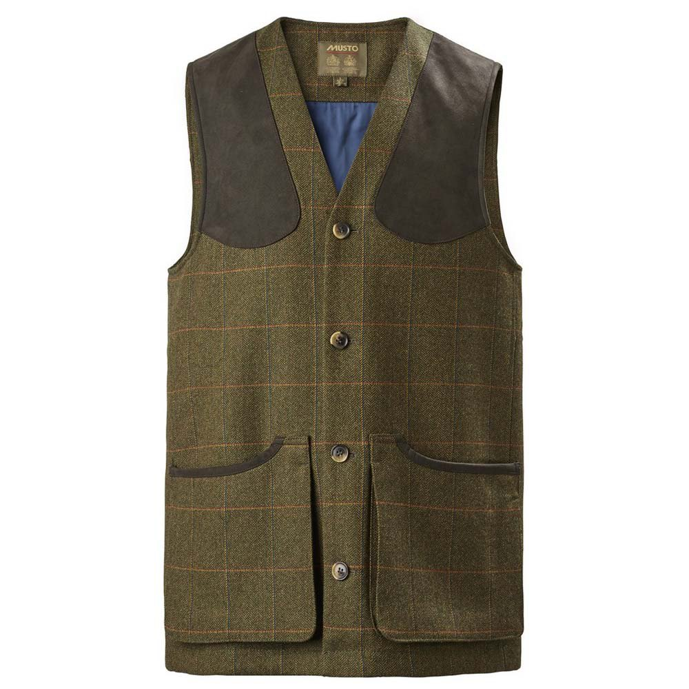 westen-musto-light-washable-tweed-l-balmoral
