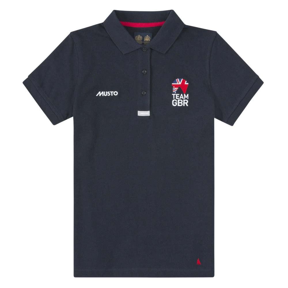 polo-shirts-musto-bef-polo, 54.00 EUR @ waveinn-deutschland