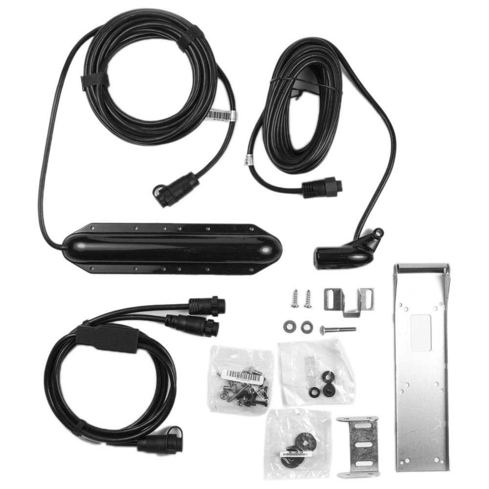 Lowrance Transducer Kit For Elite Ti & Simrad Go