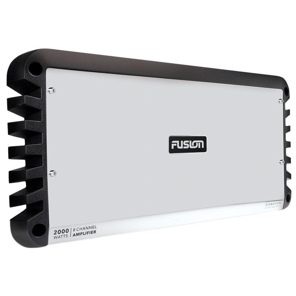 Μπορείτε να συνδέσετε τα ηχεία 4 ωμ 8 amp
