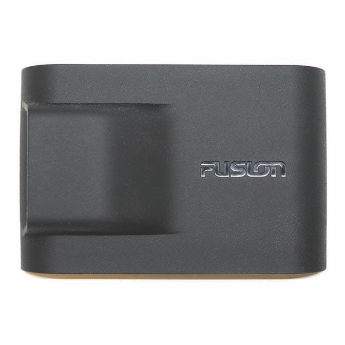 taschen-und-hullen-fusion-protective-cover-for-apollo-ms-srx400