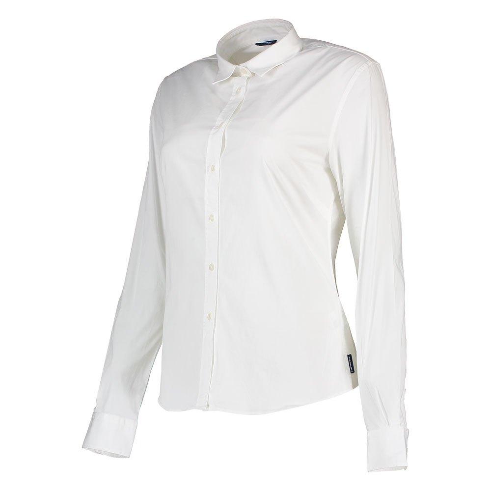 hemden-north-sails-shirt