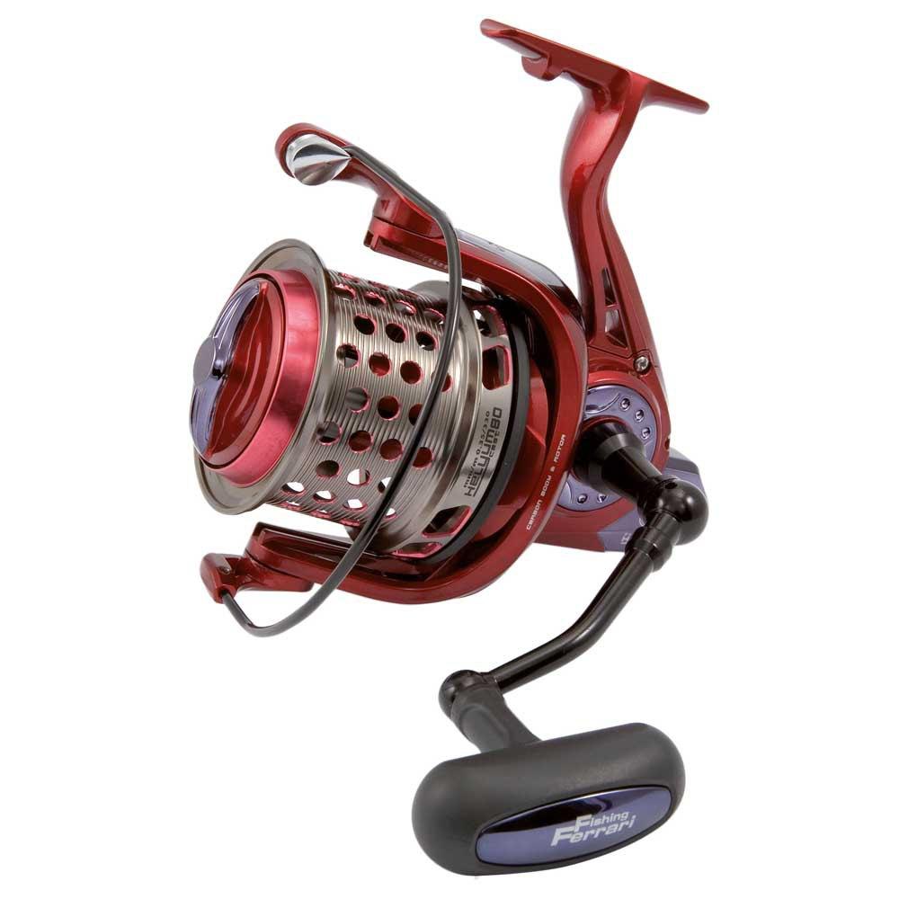angelrollen-fishing-ferrari-helyum-cast-80