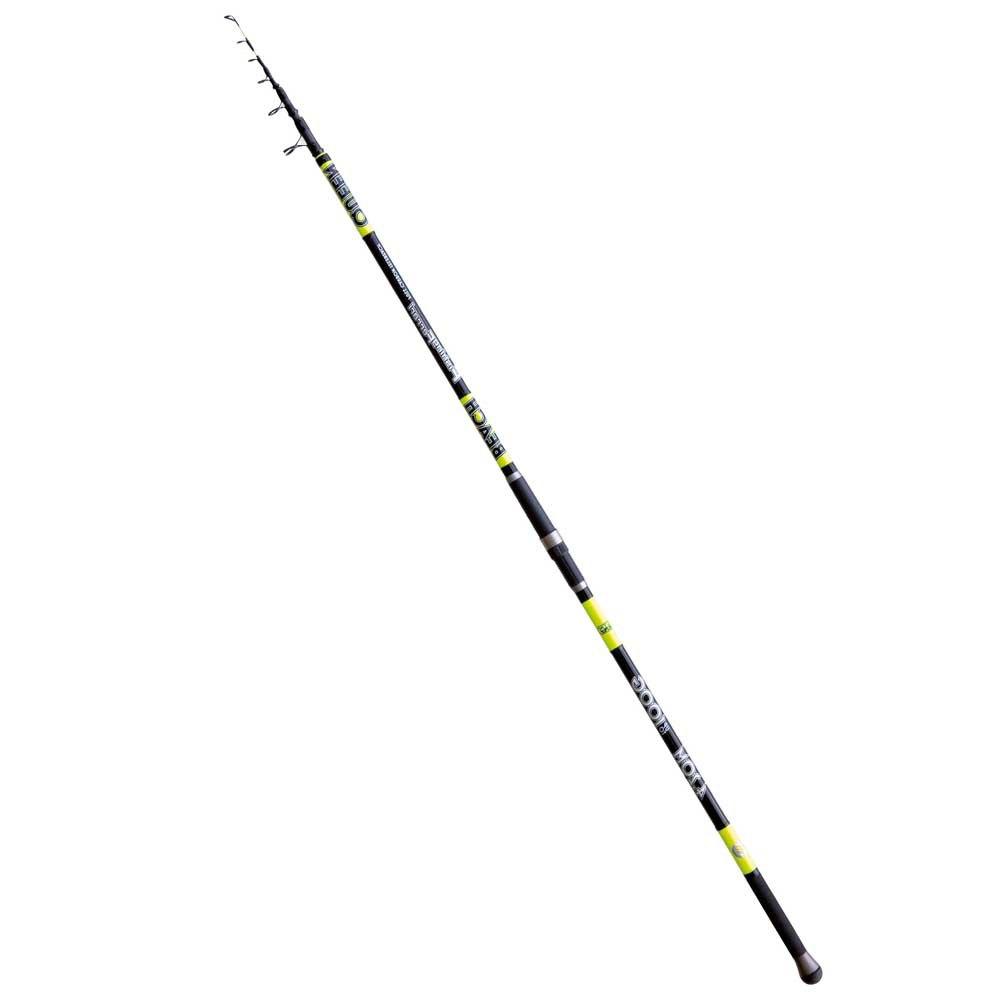 angelruten-fishing-ferrari-beach-queen-4-20-m-100-gr