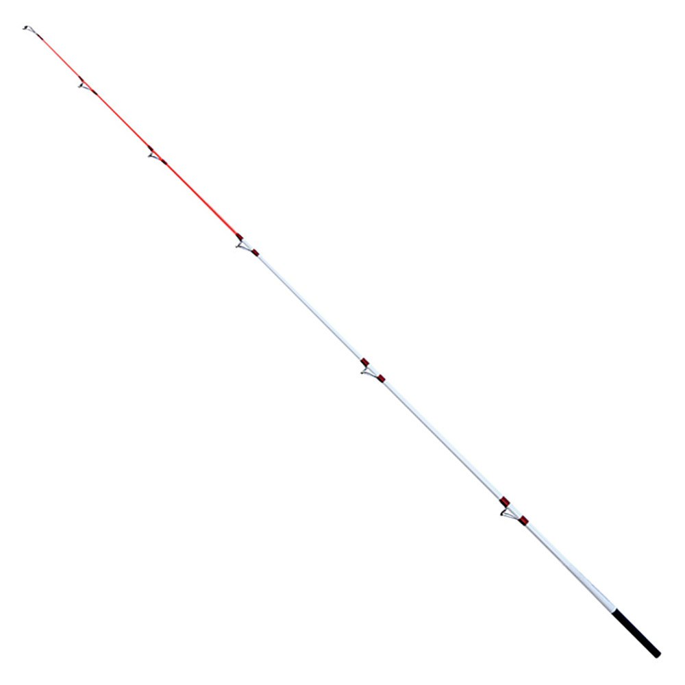 angelruten-fishing-ferrari-carborex-ocean-cast-4-20-m-160-220-gr