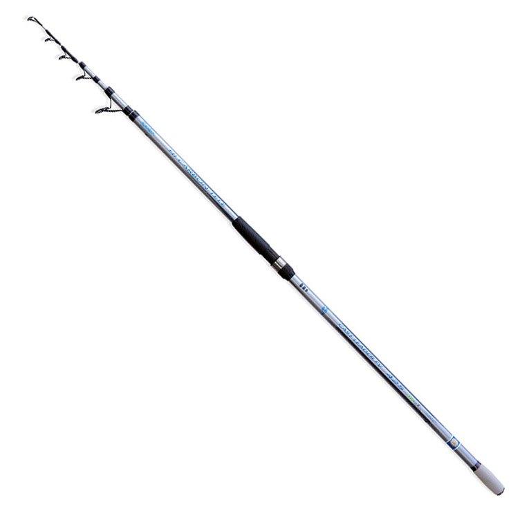 angelruten-fishing-ferrari-cast-leader-50-150-4-20-m-50-150-gr