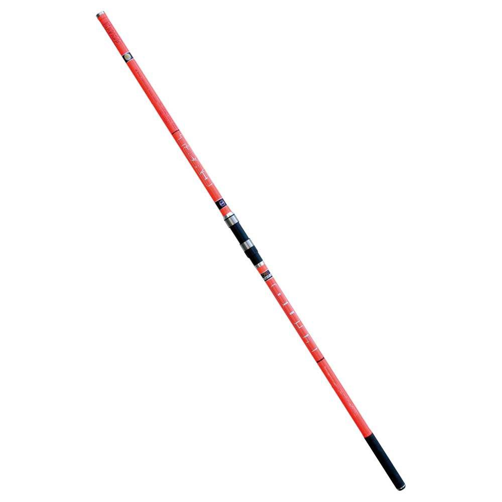 angelruten-fishing-ferrari-fluo-cast-4-20-m-250-gr