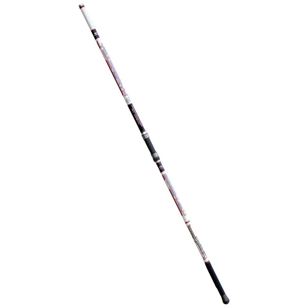 angelruten-fishing-ferrari-hypercast-4-20-m-200-gr
