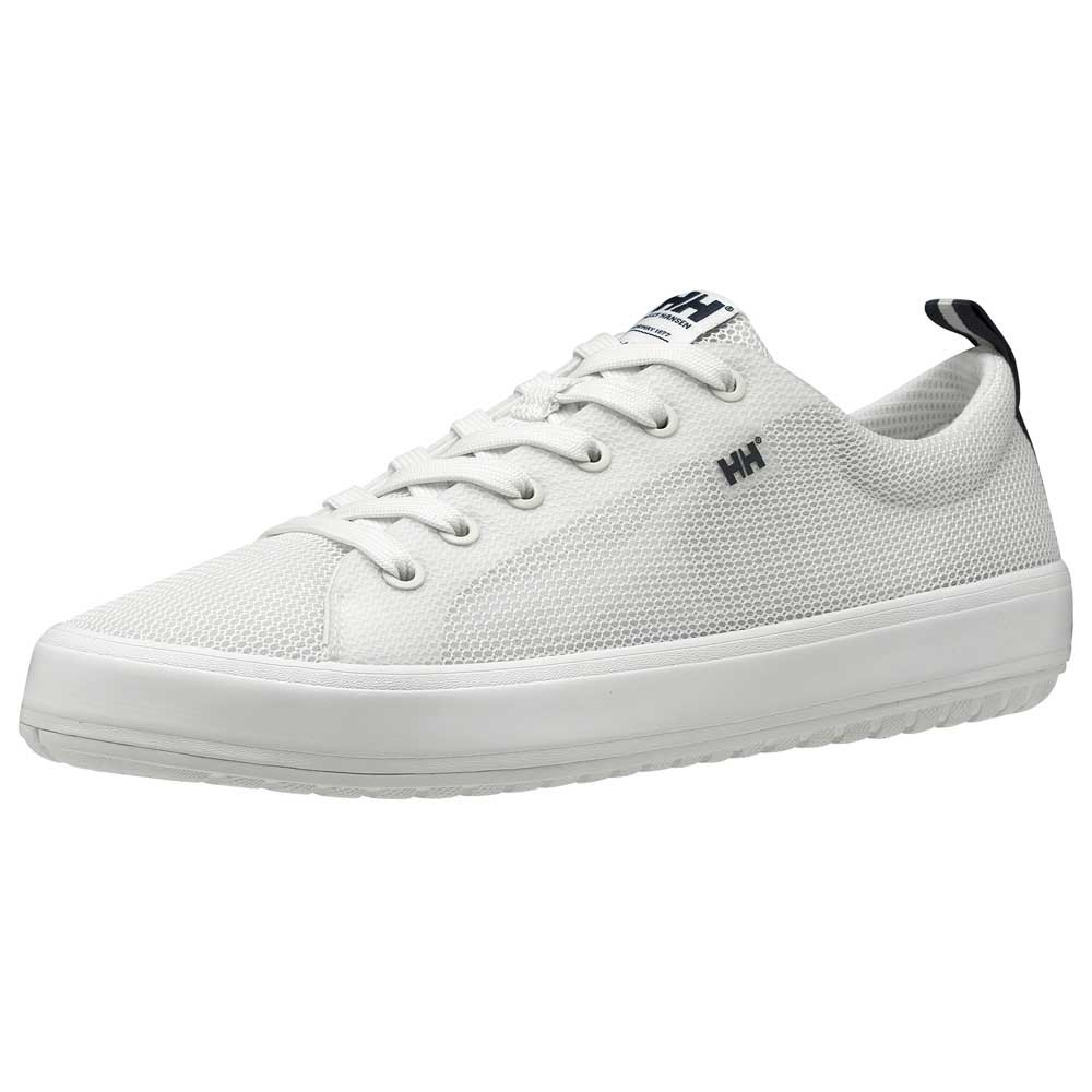 turnschuhe-helly-hansen-scurry-v3-eu-44-off-white