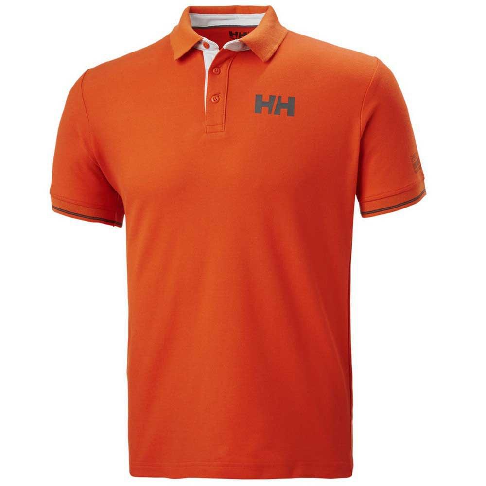 polo-shirts-helly-hansen-hp-shore-xxl-cherry-tomato