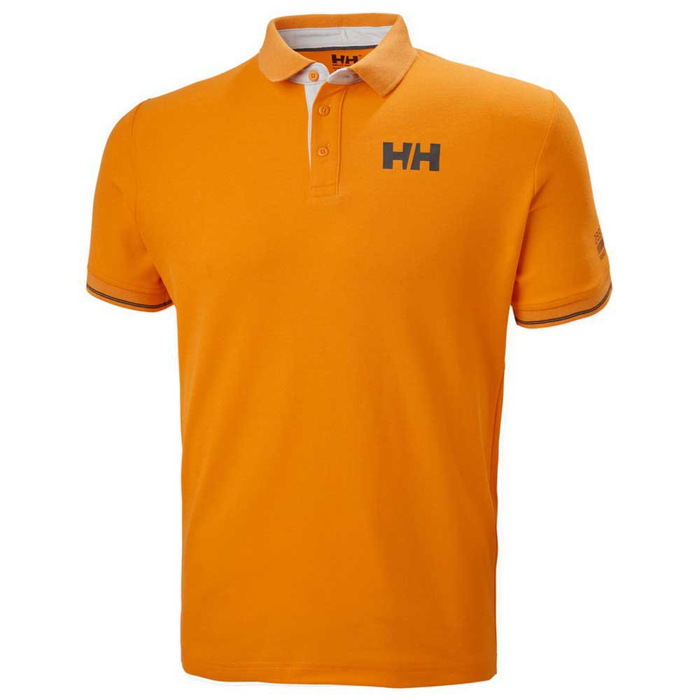 polo-shirts-helly-hansen-hp-shore