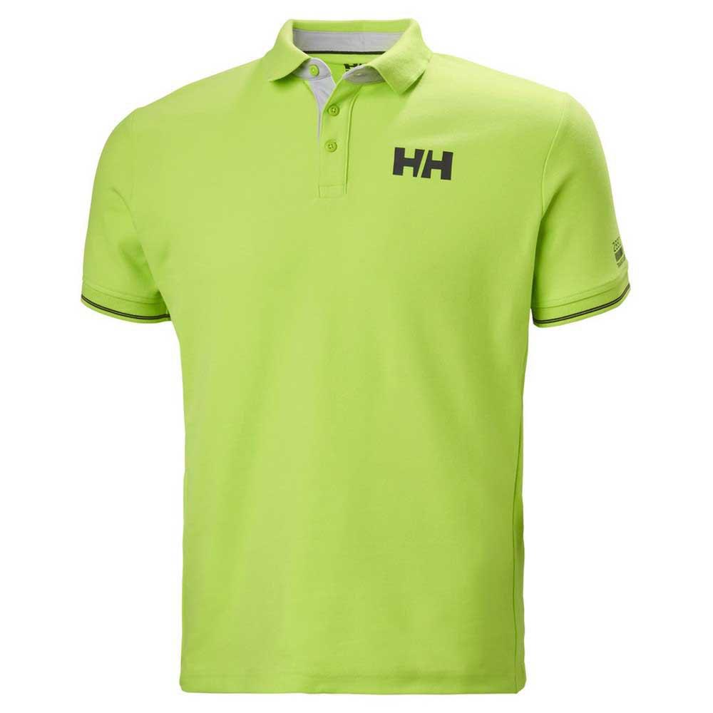 polo-shirts-helly-hansen-hp-shore-xxl-azid-lime