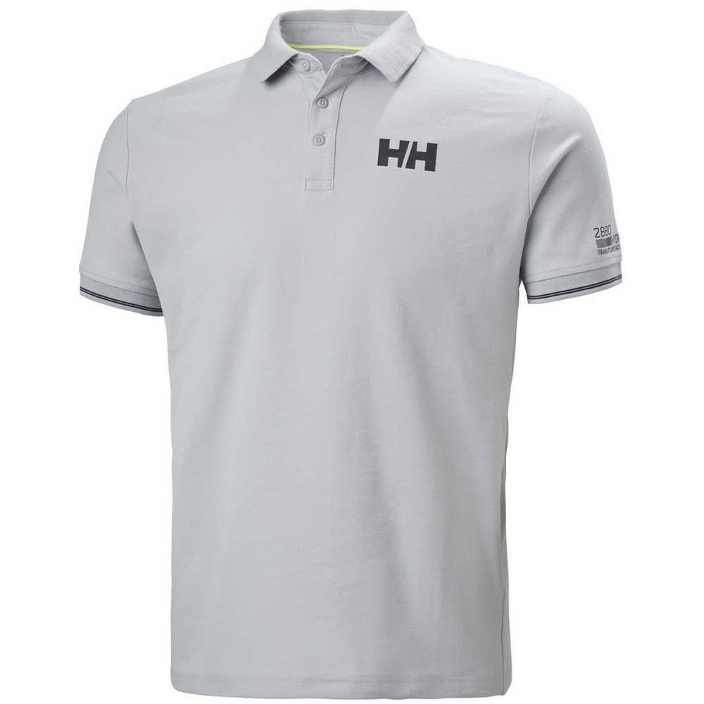 polo-shirts-helly-hansen-hp-shore-xxl-grey-fog