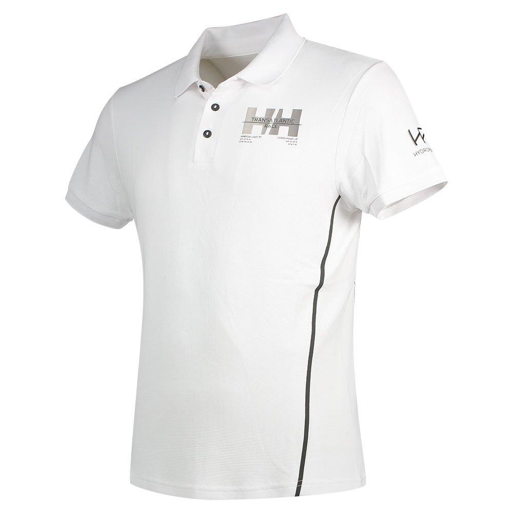 polo-shirts-helly-hansen-hp-racing-xxl-white