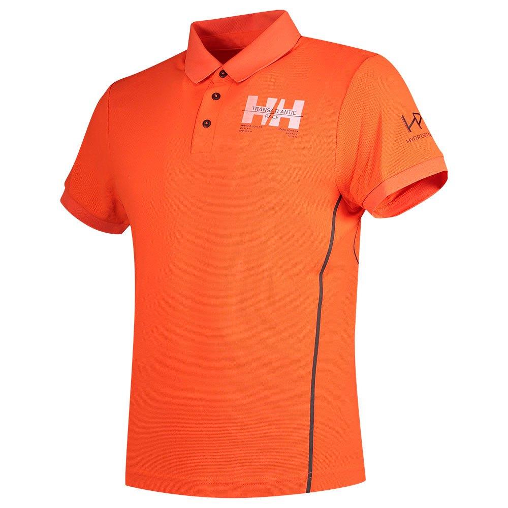 polo-shirts-helly-hansen-hp-racing-xxl-cherry-tomato