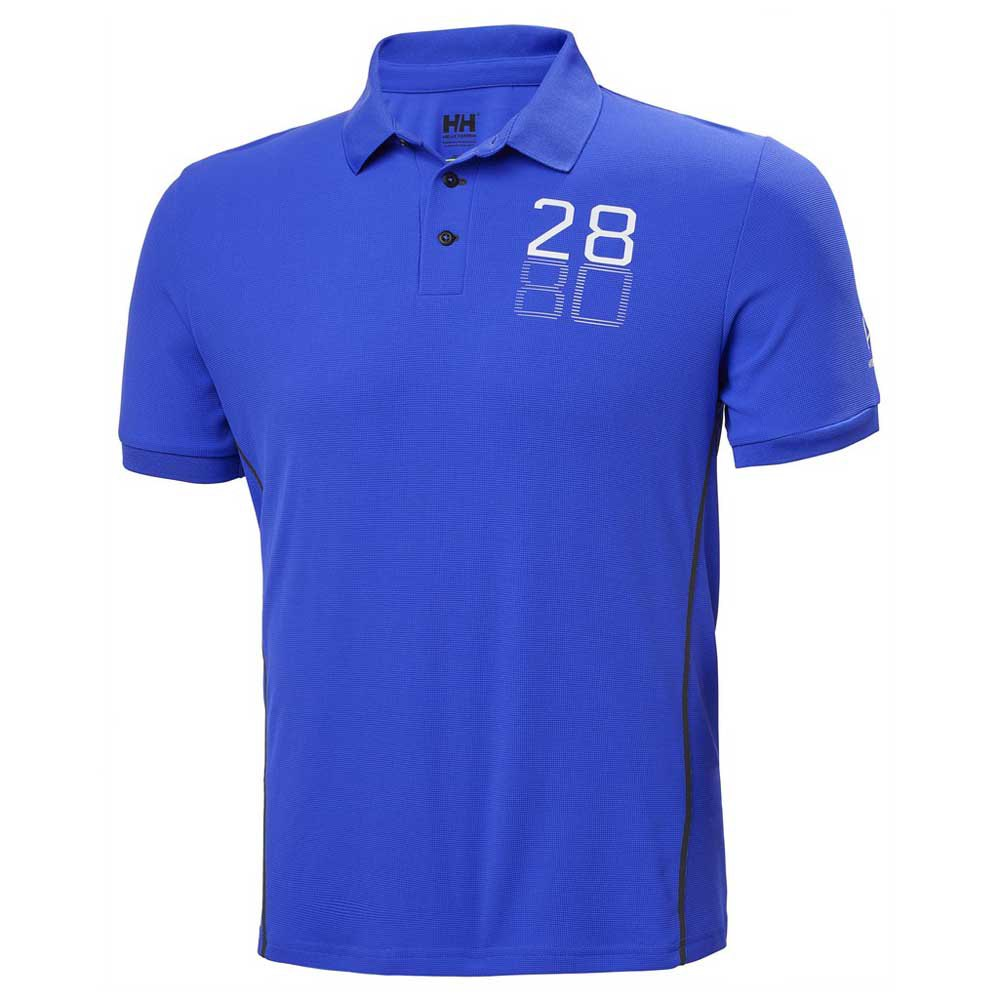polo-shirts-helly-hansen-hp-racing-xxl-royal-blue