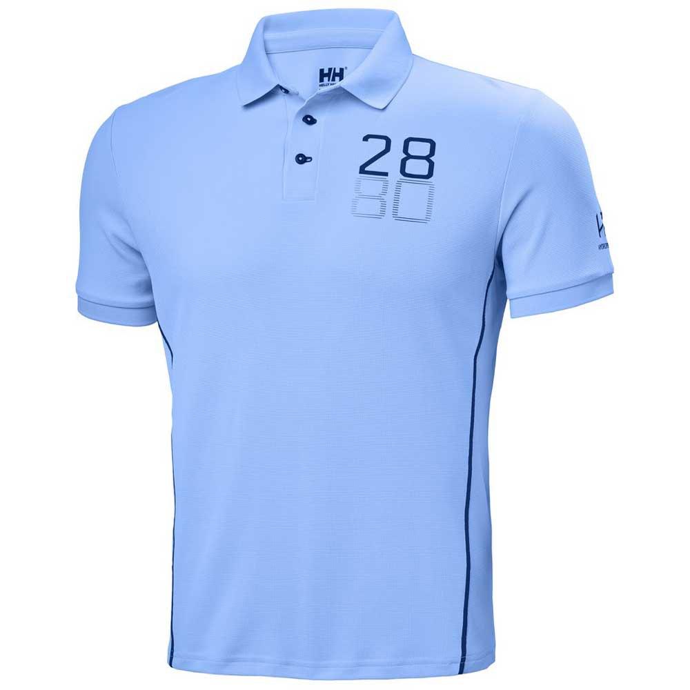 polo-shirts-helly-hansen-hp-racing-xxl-coast-blue