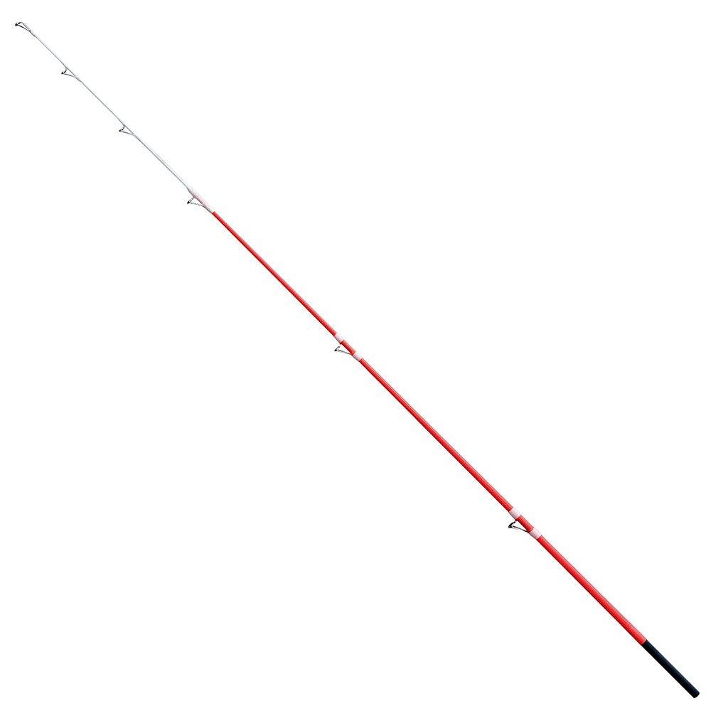 angelruten-fishing-ferrari-imola-4-20-m-230-gr