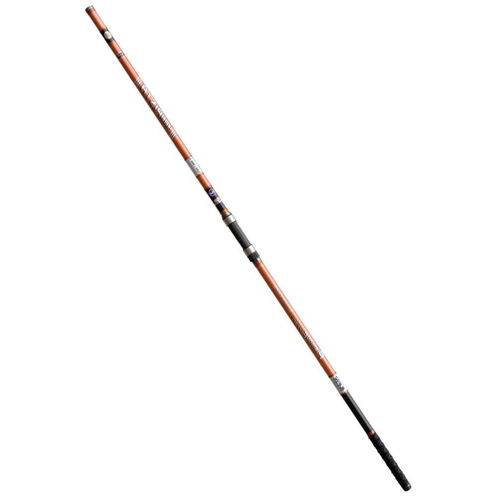 angelruten-fishing-ferrari-488-pista-4-20-m-300-gr